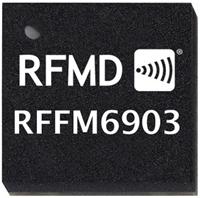 RFFM6903