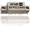 RFPD2940 - RF Amplifier from RFMD