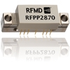 RFPP2870 - RF Amplifier from RFMD