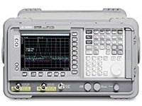 E4404B ESA-E - RF Spectrum Analyzer from Agilent Technologies