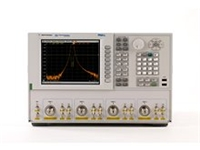 N5230C PNA-L  - RF Network Analyzer from Agilent Technologies