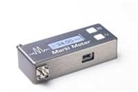 PMA1-06 - RF Power Meter from Marki Microwave