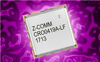 CRO0419A-LF Image