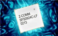 SFS0924C-LF Image