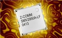 SMV2950A-LF Image