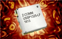 USSP1325-LF Image