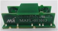 MAFL-011013 Image