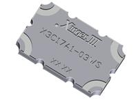 X3C17A1-03WS-CT Image