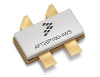 AFT26P100-4WS Image