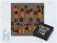 CMD132P3 Image