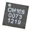 CMD168P3 Image