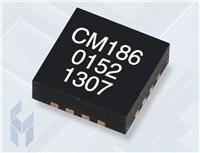CMD186P3 Image