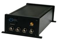 Model 835-3-M Image