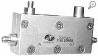 715S-dB-1.500V Image