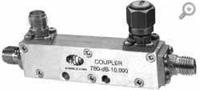 780-dB-10.000 Image