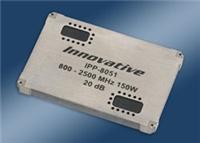 IPP-8051 Image