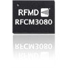 RFCM3080 Image