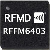 RFFM6403 Image
