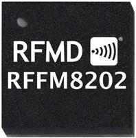 RFFM8202 Image