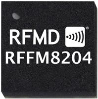 RFFM8204 Image