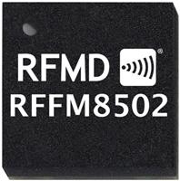 RFFM8502 Image