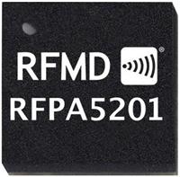 RFPA5201 Image