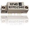 RFPD2940 Image
