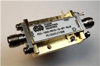 PE2-1020-R518-15-SFF Image