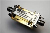PE2-30-0R56R0-5R0-22-12-SFF Image