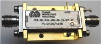 PE2-30-218-4R0-20-12-SFF-BT Image
