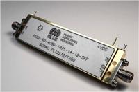 PEC2-60-4G8G-1R75-14-12-SFF Image