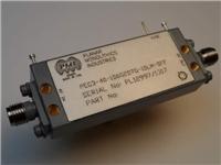PEC3-40-1D6G2D7G-15LM-SFF Image