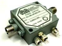 PS-180-4R15R3-SFF Image