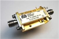 PUB-15-30M20G-20-LCA Image