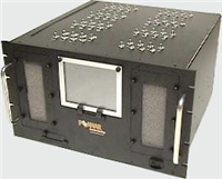 SM-2G18G-32X32 Image