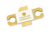 T1G4003532-FL Image