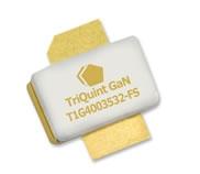 T1G4003532-FS Image