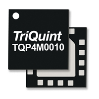 TQP4M0010 Image