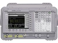 E4402B ESA-E Image