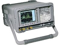 E7405A EMC Image