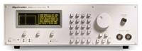 Model 8502A Image